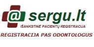 1547711200_0_sergu_lt_1-f54224b2cefa40d60403c3be171a835f.png